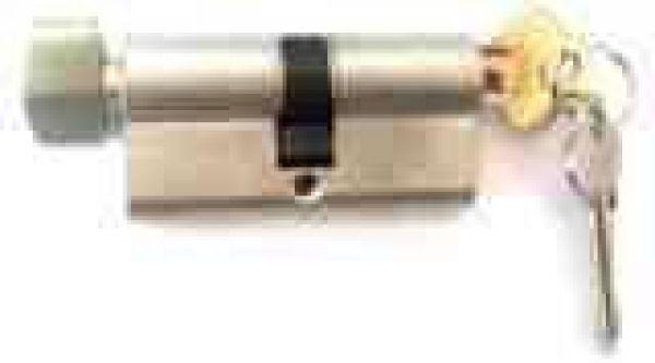 Lock Cylinders Amp Door Handles For Aluminium Doors