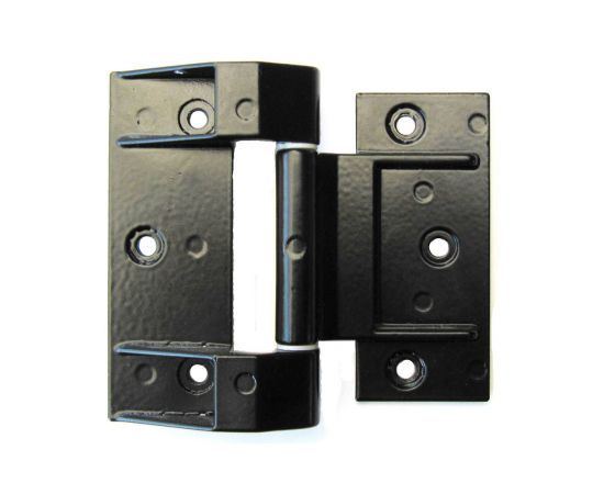Fisher /Rylock 90mm door hinge