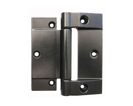 Fletcher 100mm hinge