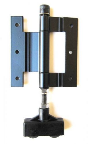 Bifold Door Amp Window Parts
