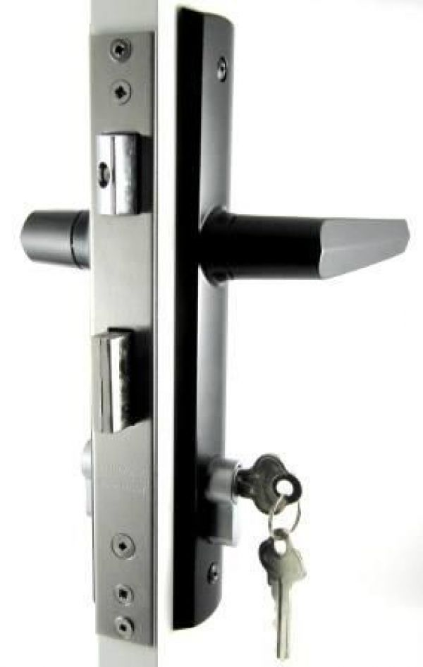Door Locks For Aluminium Doors
