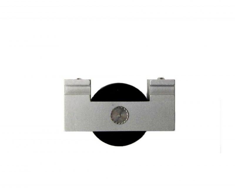 Sliding door rollers lockwood sliding door rollers for Sliding door rollers