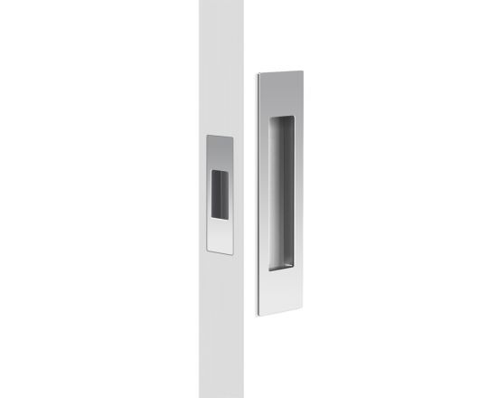 Mardeco 8008  Flush Pull Passage Set