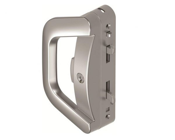 Sliding Door Lock Ranchslider Door Lock