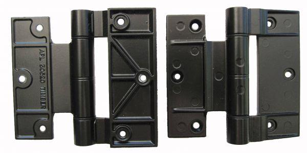 Door Hinges Aluminium Door Hinges Residential Commercial Doors