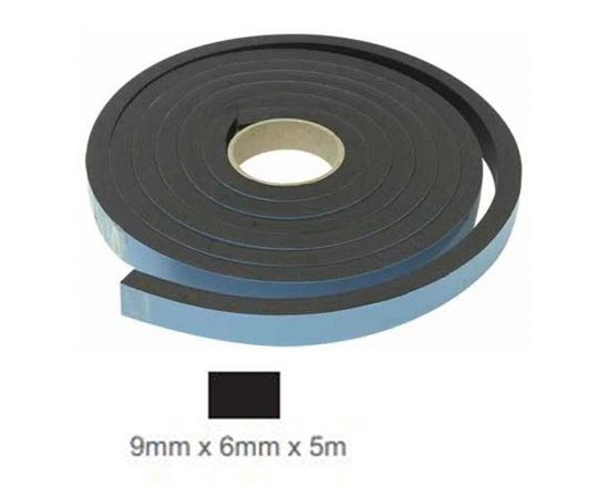 Raven SF40 Self adhesive seal