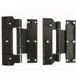 Fairview Aluminium door Hinge