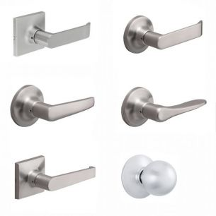Schlage Door Handles Amp Door Hardware
