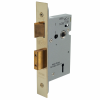 Five Lever Lock 45 & 57mm Back-set
