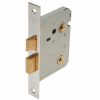 Bathroom Lock /Latch 45 & 57mm Back-set