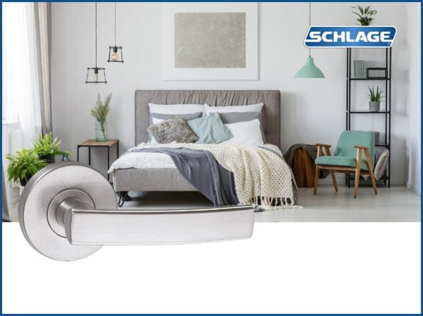 Schlage Element Series