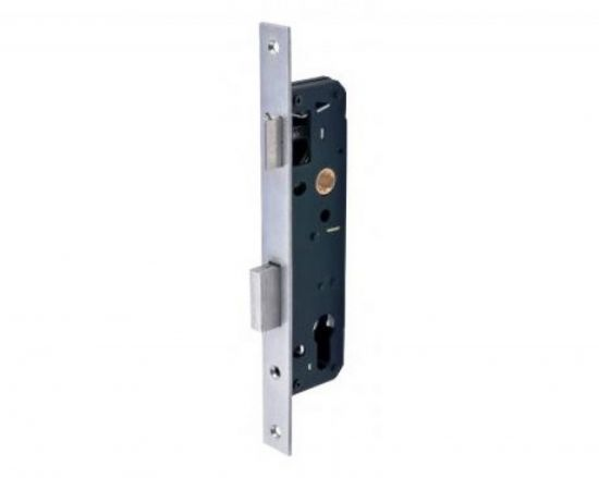 Windsor 30mm back-set lock case