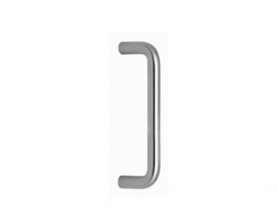Legge 1351 pull handle