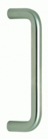 Legge Pull Handle - Pair