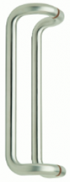 Legge 1231 Entrance Handle - Pair