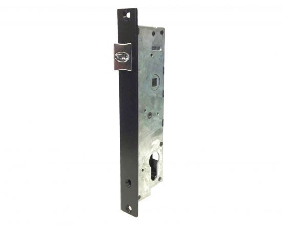 Yale 3 Point LCL lock body