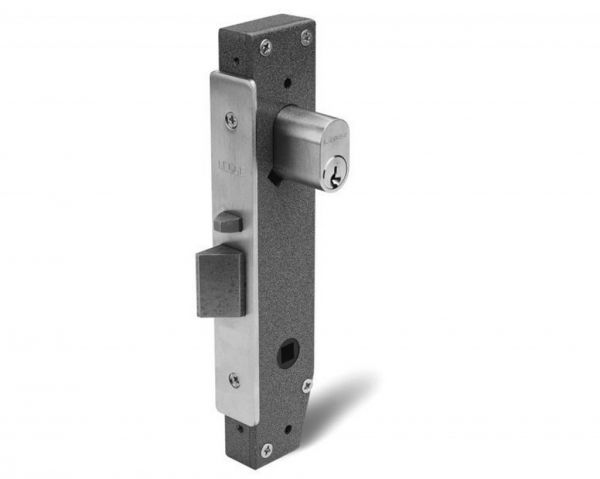 Legge commercial door locks