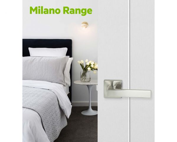 MNiles Nelson Milano door furniture