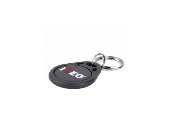 Iseo Libra Smart key tag