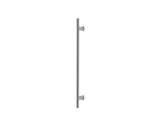 Windsor 316 SS entrance pull handle