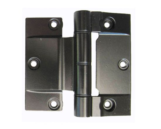 APL 100mm door hinge