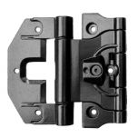 APL Adjustable Hinge - Aluminium Door