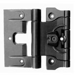 APL Adjustable Hinge - Timber Door