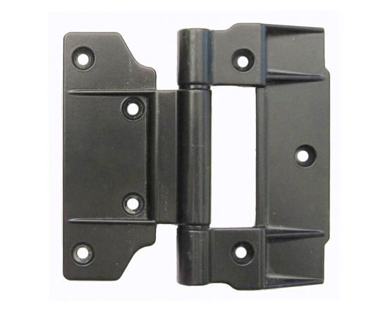 Nu Look aluminium door hinge