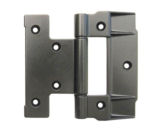 Nu Look timber door hinge