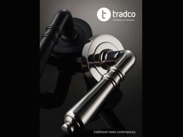 Tradco Door & Window Hardware