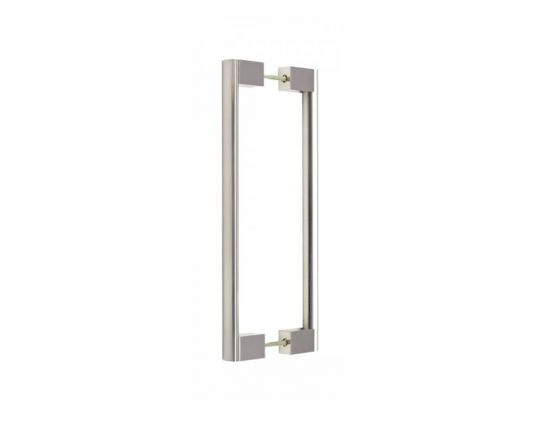 Windsor Minerva 7170 style pull handle