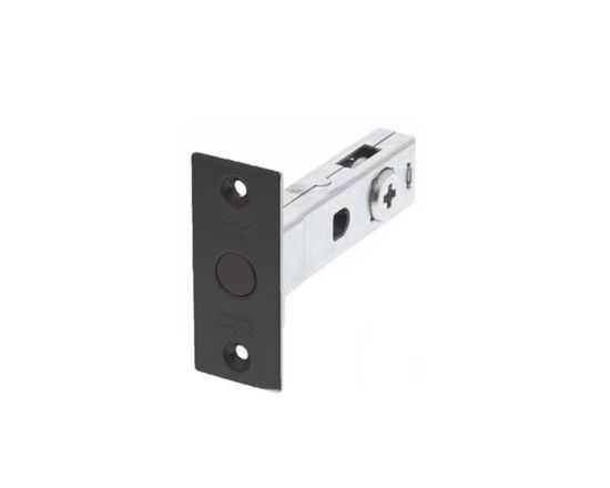 Dorma 2208 60mm Tubular privacy bolt