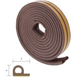 RP48 Weather Strip Seal