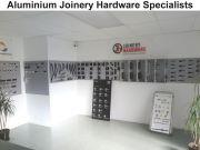Window And Door Hardware Online Joinery Parts Shop