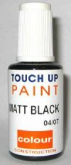 Touch Up Paint