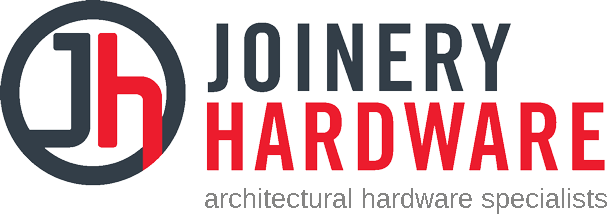 ARCHITECTURAL JOINERY HARDWARE SPECIALISTS